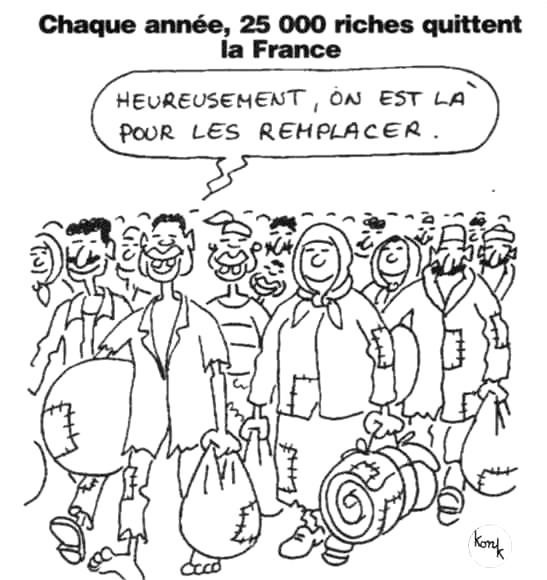 """L'image """"http://dessins.de.konk.free.fr/25000_riches/chaque_annee.jpg"""" ne peut être affichée car elle contient des erreurs."""